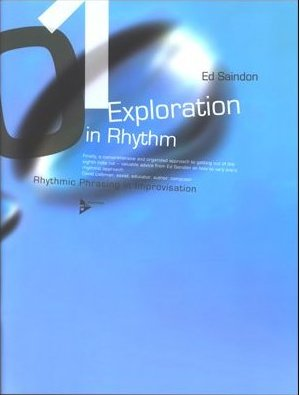 Exploration in Rhythm, Volume 1